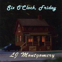Six O'Clock, Friday