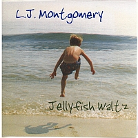 Jellyfish Waltz