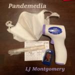 Pandemedia